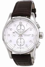 Hamilton Jazzmaster H32716553 Mens Watch