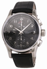Hamilton Jazzmaster H32716833 Mens Watch