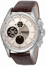 Hamilton Jazzmaster H32756551 Mens Watch