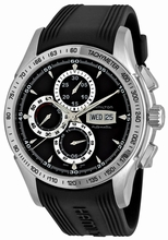 Hamilton Jazzmaster H32816331 Mens Watch