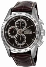 Hamilton Jazzmaster H32816531 Mens Watch