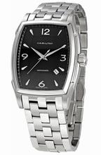 Hamilton Jazzmaster H36415135 Mens Watch