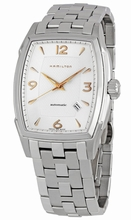 Hamilton Jazzmaster H36415155 Mens Watch
