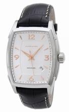 Hamilton Jazzmaster H36415555 Mens Watch