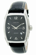 Hamilton Jazzmaster H36415735 Mens Watch