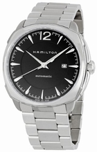 Hamilton Jazzmaster H36515135 Mens Watch