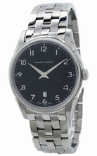 Hamilton Jazzmaster H38511133 Mens Watch