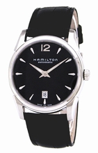 Hamilton Jazzmaster H38515735 Mens Watch