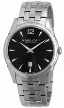 Hamilton Jazzmaster H38615135 Mens Watch