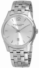 Hamilton Jazzmaster H38615155 Mens Watch