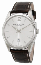 Hamilton Jazzmaster H38615555 Mens Watch
