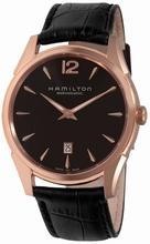Hamilton Jazzmaster H38645735 Mens Watch