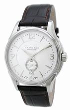 Hamilton Jazzmaster HML-H32555557 Mens Watch
