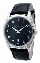 Hamilton Jazzmaster HML-H38511733 Mens Watch