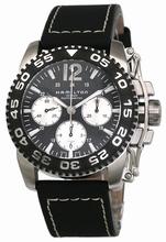 Hamilton Khaki Action H63516735 Mens Watch