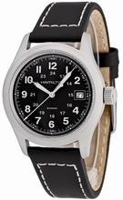 Hamilton Khaki Action H68481733-IV Mens Watch