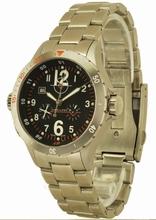 Hamilton Khaki Action H74512133 Mens Watch