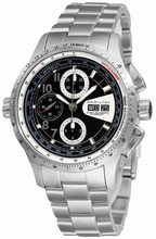 Hamilton Khaki Action H76626135 Mens Watch