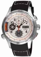Hamilton Khaki Action H76656353 Mens Watch