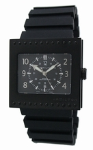 Hamilton Khaki Action H79585333 Mens Watch
