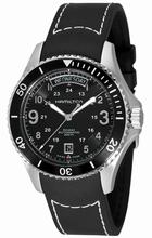 Hamilton Khaki Aviation H64515333 Mens Watch
