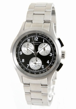 Hamilton Khaki Aviation H76412133 Mens Watch