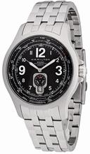 Hamilton Khaki Aviation H76515133 Mens Watch
