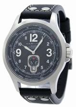 Hamilton Khaki Aviation H76515733 Mens Watch