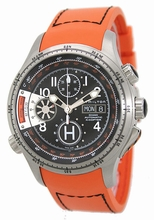 Hamilton Khaki Aviation H76616933 Mens Watch