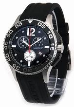 Hamilton Khaki Field H64512332 Mens Watch