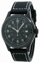 Hamilton Khaki Field H70585733 Mens Watch
