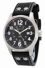 Hamilton Khaki Field H70615733 Mens Watch