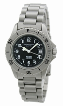 Hamilton Khaki Field H74311133 Mens Watch