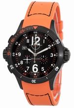 Hamilton Khaki Field H74592433 Mens Watch
