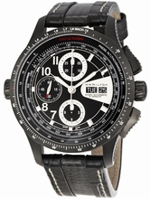 Hamilton Khaki Field H76686735 Mens Watch
