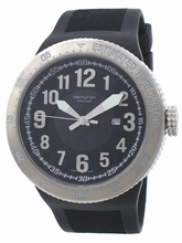 Hamilton Khaki Field H79715333 Mens Watch