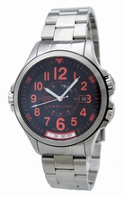 Hamilton Khaki Field HML-H77695133 Mens Watch