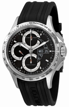 Hamilton Khaki Navy H64616331 Mens Watch