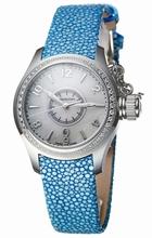 Hamilton Khaki Navy H77211615 Ladies Watch