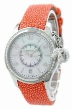 Hamilton Khaki Navy H77311815 Ladies Watch