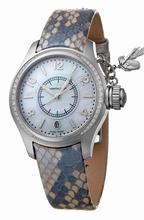 Hamilton Khaki Navy H77311915 Ladies Watch