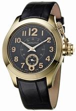 Hamilton Khaki Navy H77331733 Mens Watch