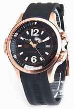 Hamilton Khaki Navy H77545735 Mens Watch