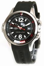 Hamilton Khaki Navy H77555335 Mens Watch