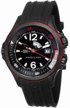 Hamilton Khaki Navy H77585335 Mens Watch