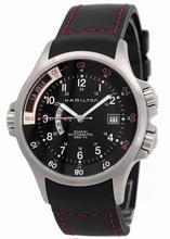 Hamilton Khaki Navy H77635333 Mens Watch