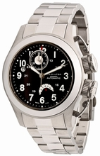 Hamilton Khaki Navy H77716133 Mens Watch