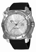 Hamilton Khaki Navy H78515353 Mens Watch
