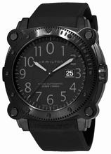 Hamilton Khaki Navy H78585333 Mens Watch