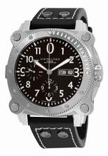 Hamilton Khaki Navy H78616733 Mens Watch